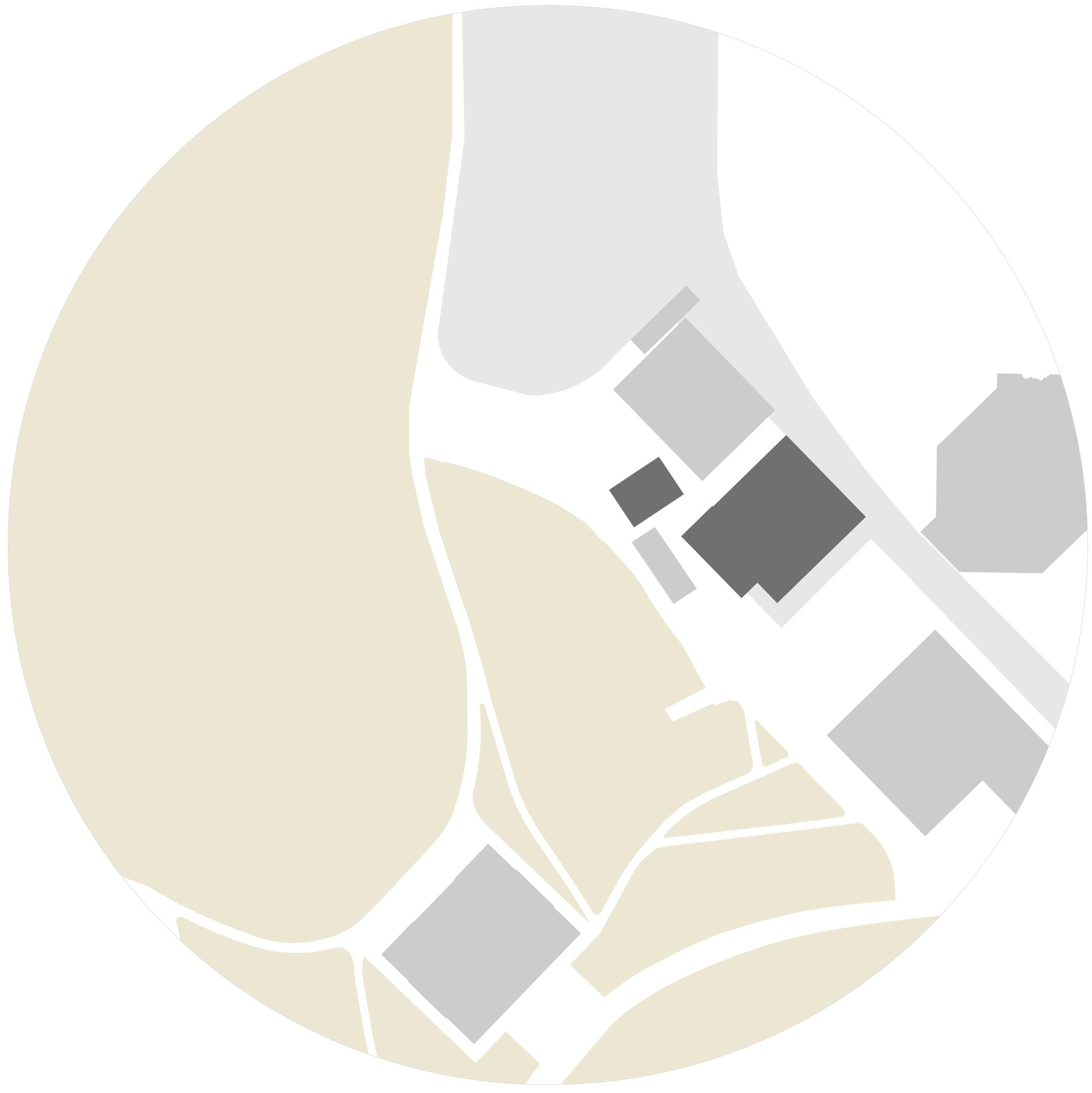 fletcher crane architects, claremont fan court school