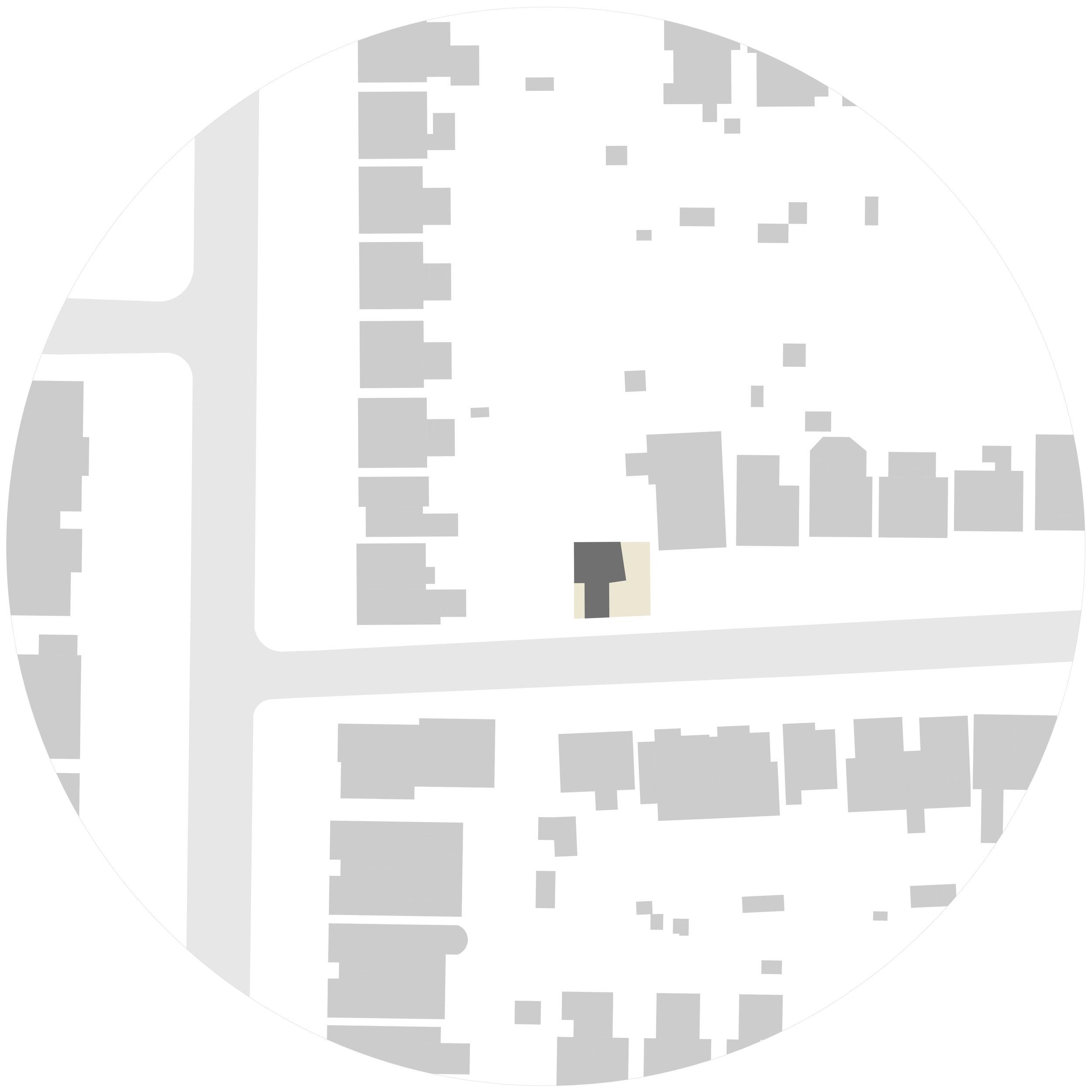 1202_waldeck_locationplan.jpg