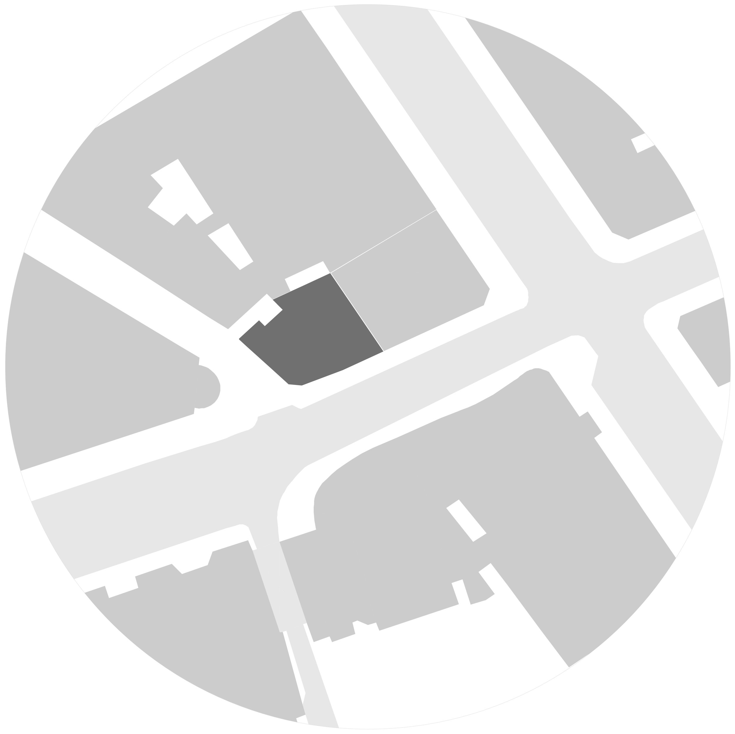 1115_grosvenor_locationplan.jpg