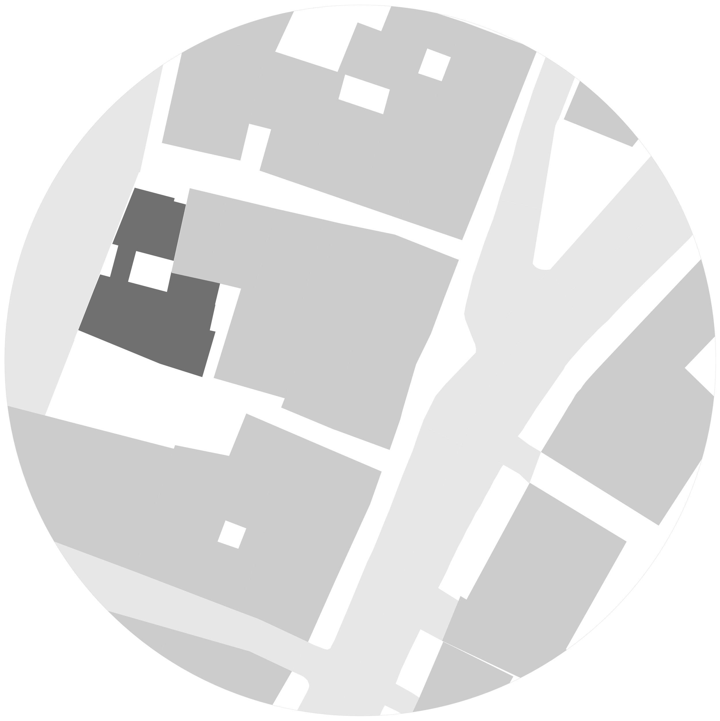 1426_calverts_locationplan.jpg
