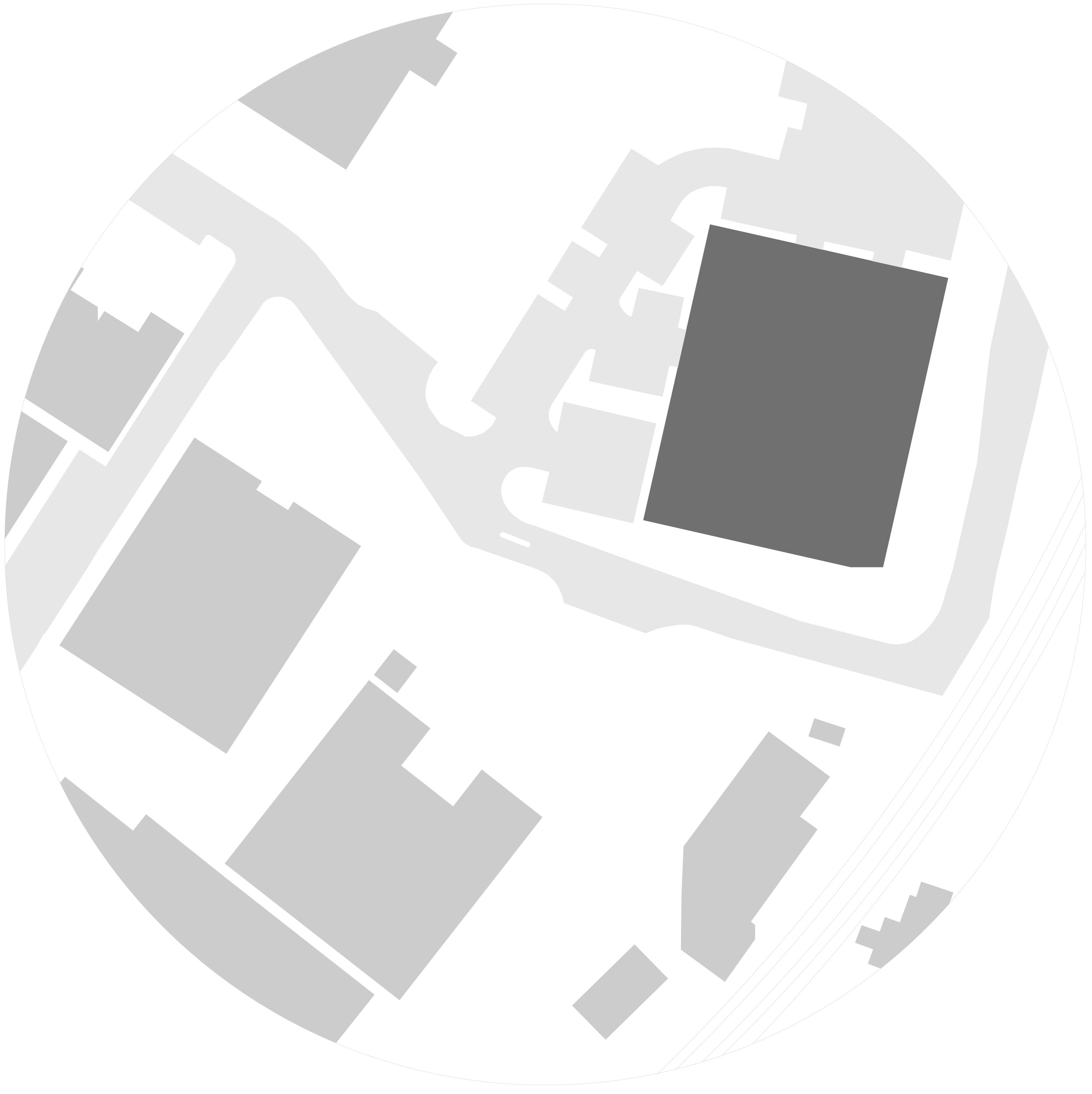 1303_bluebird_locationplan.jpg