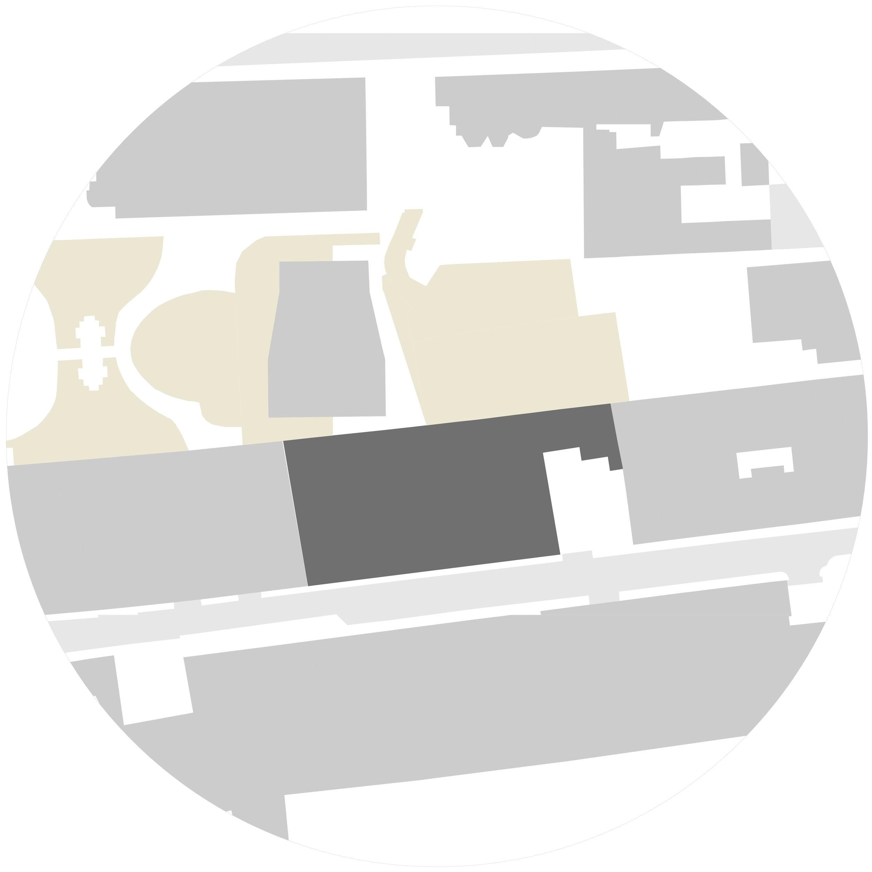 1230_fashion_locationplan.jpg