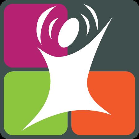 School of Arts Logo-03.png