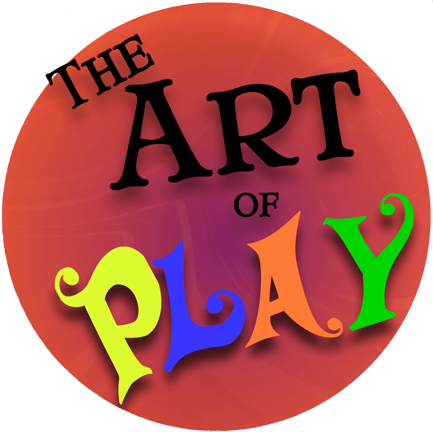 art of play Logo copy.png
