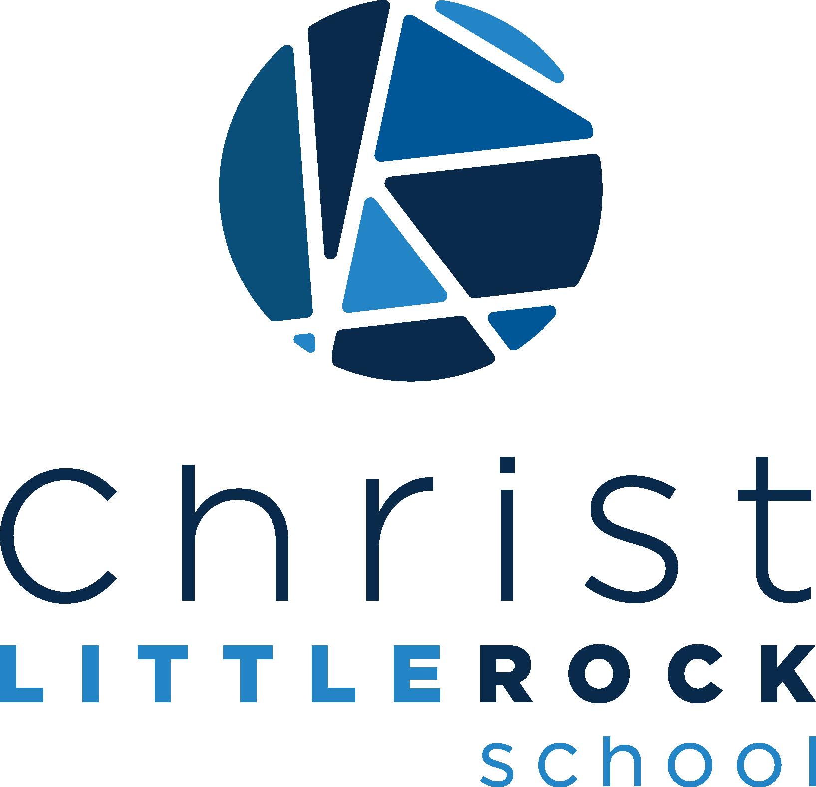 CLR Logos 2019_21 School Full.png