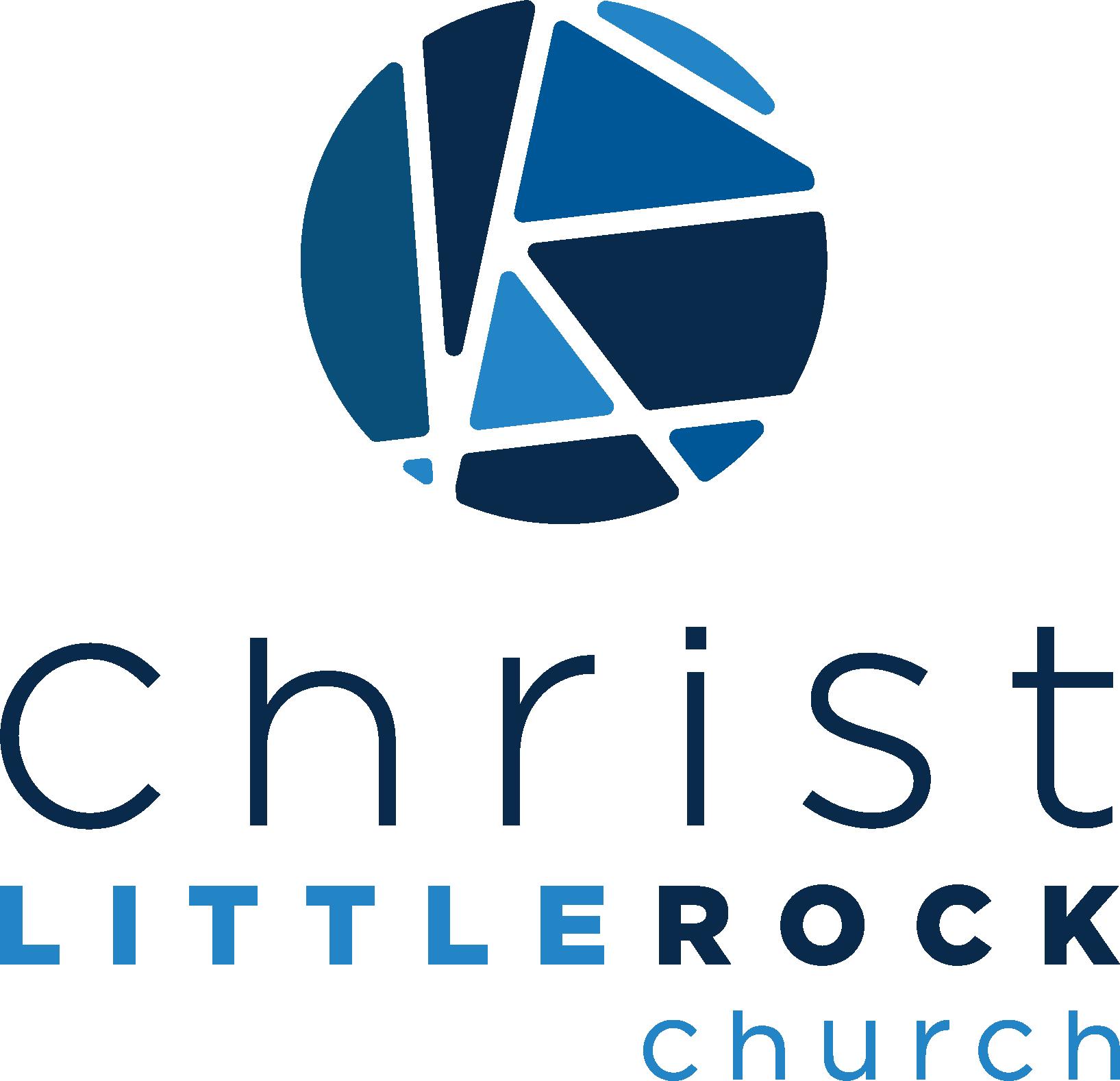 CLR Logos 2019_41 Church Full.png