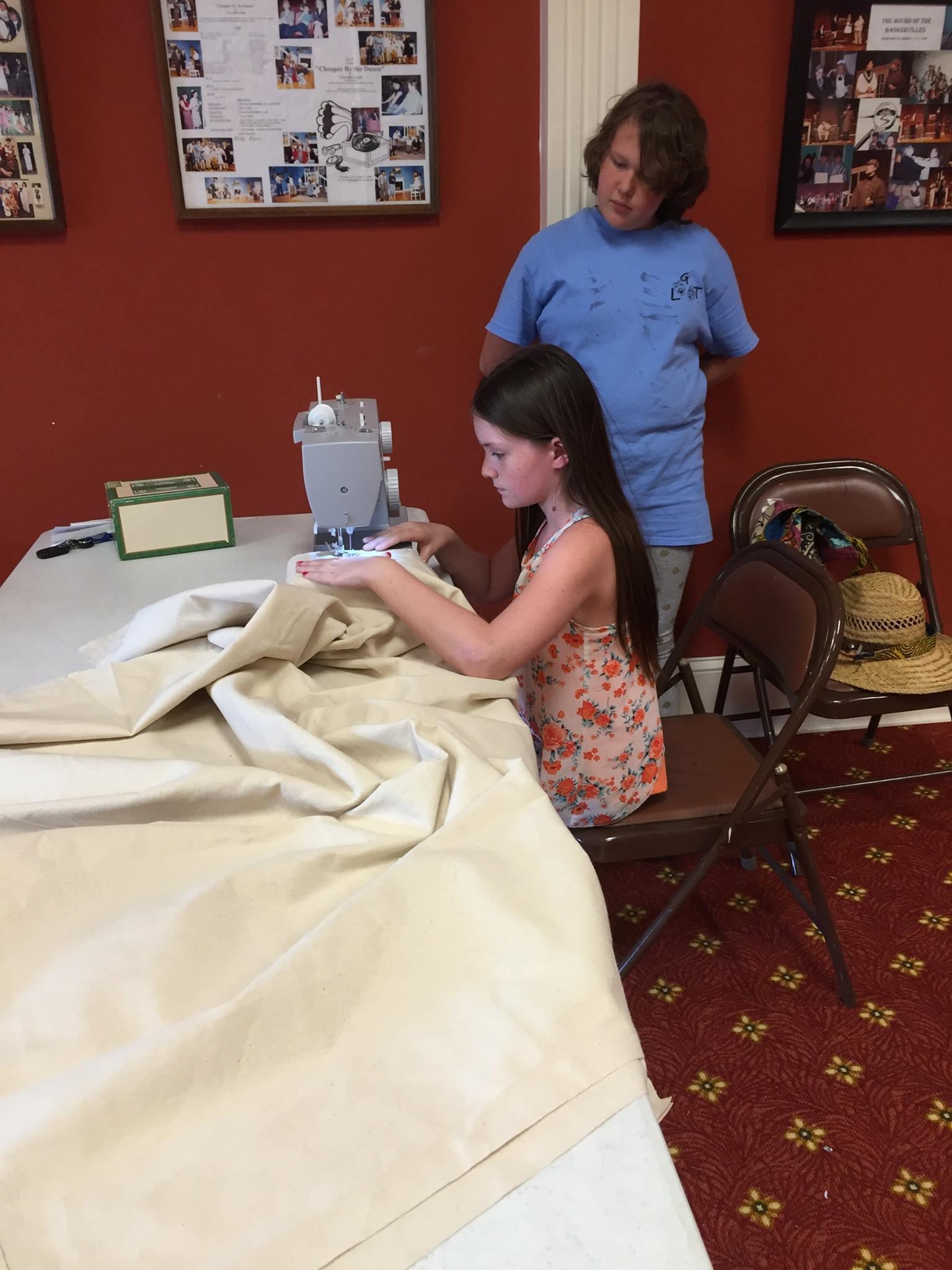 Sewing 13.jpg