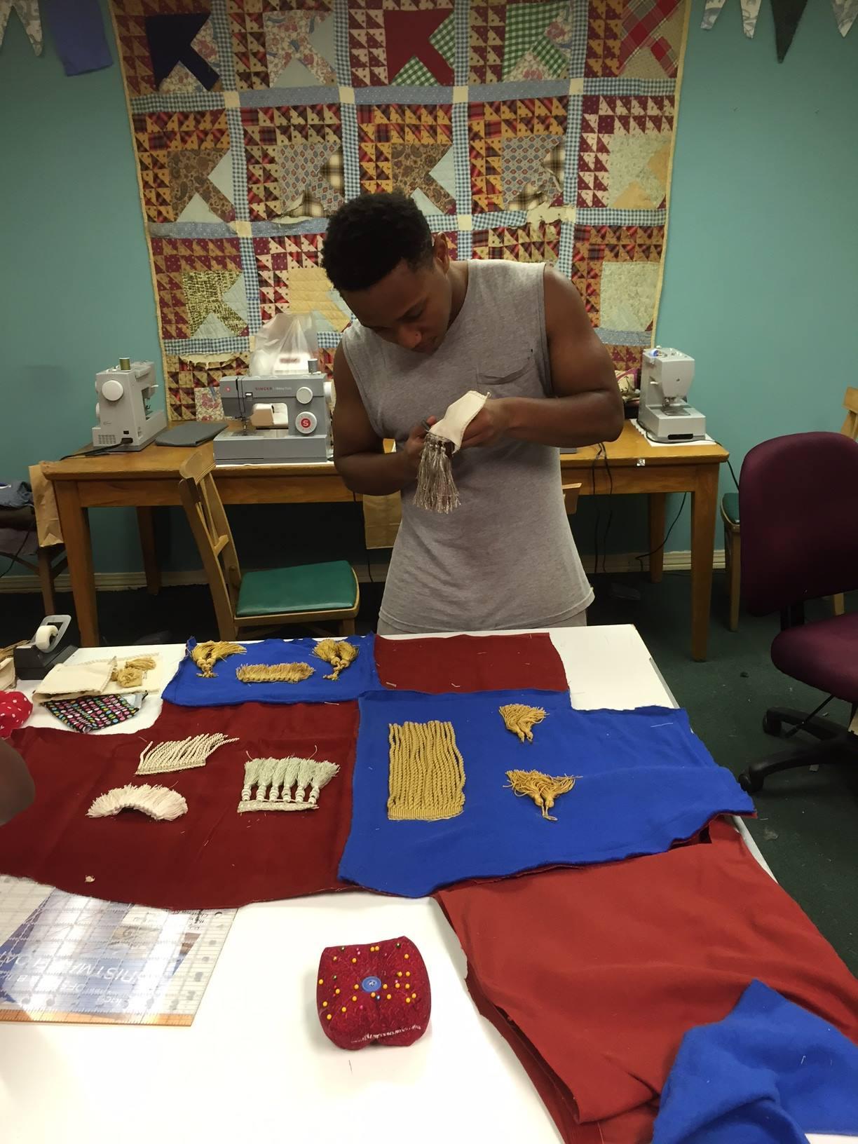 Sewing 15.jpg