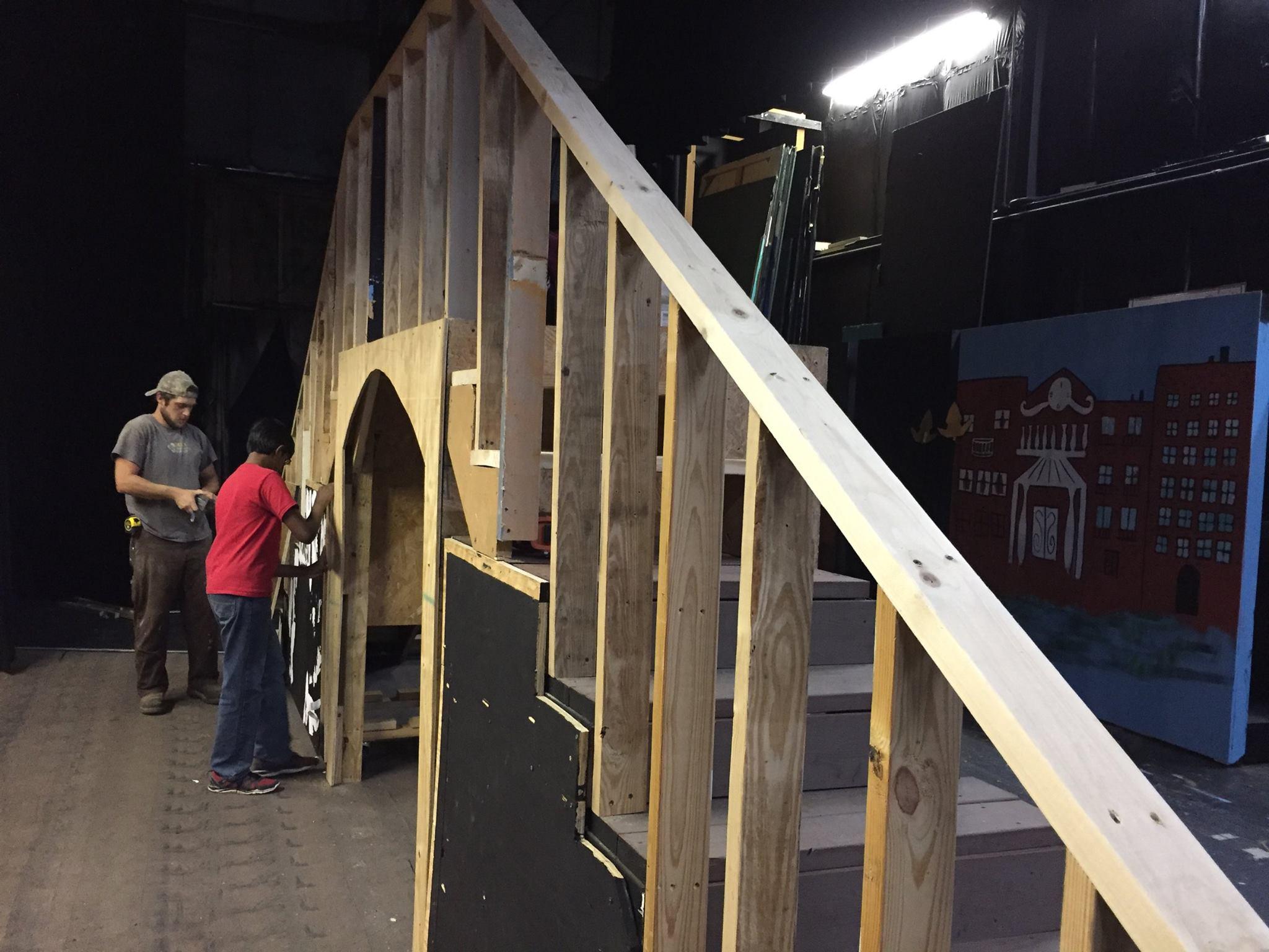 Staircase 02.jpg