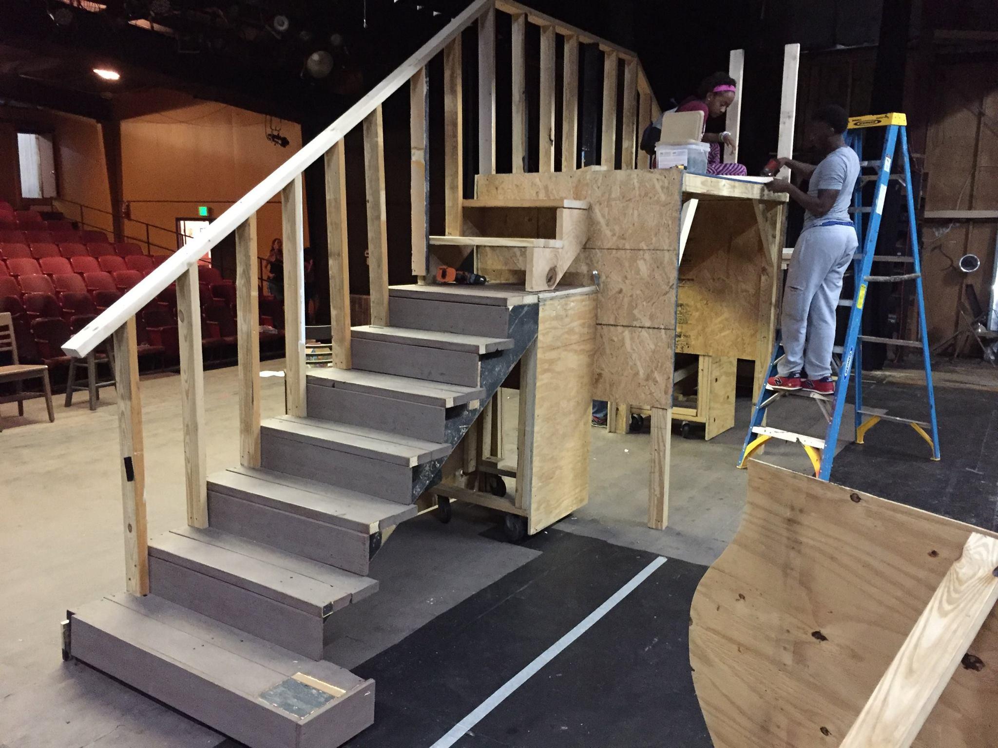 Staircase 05.jpg