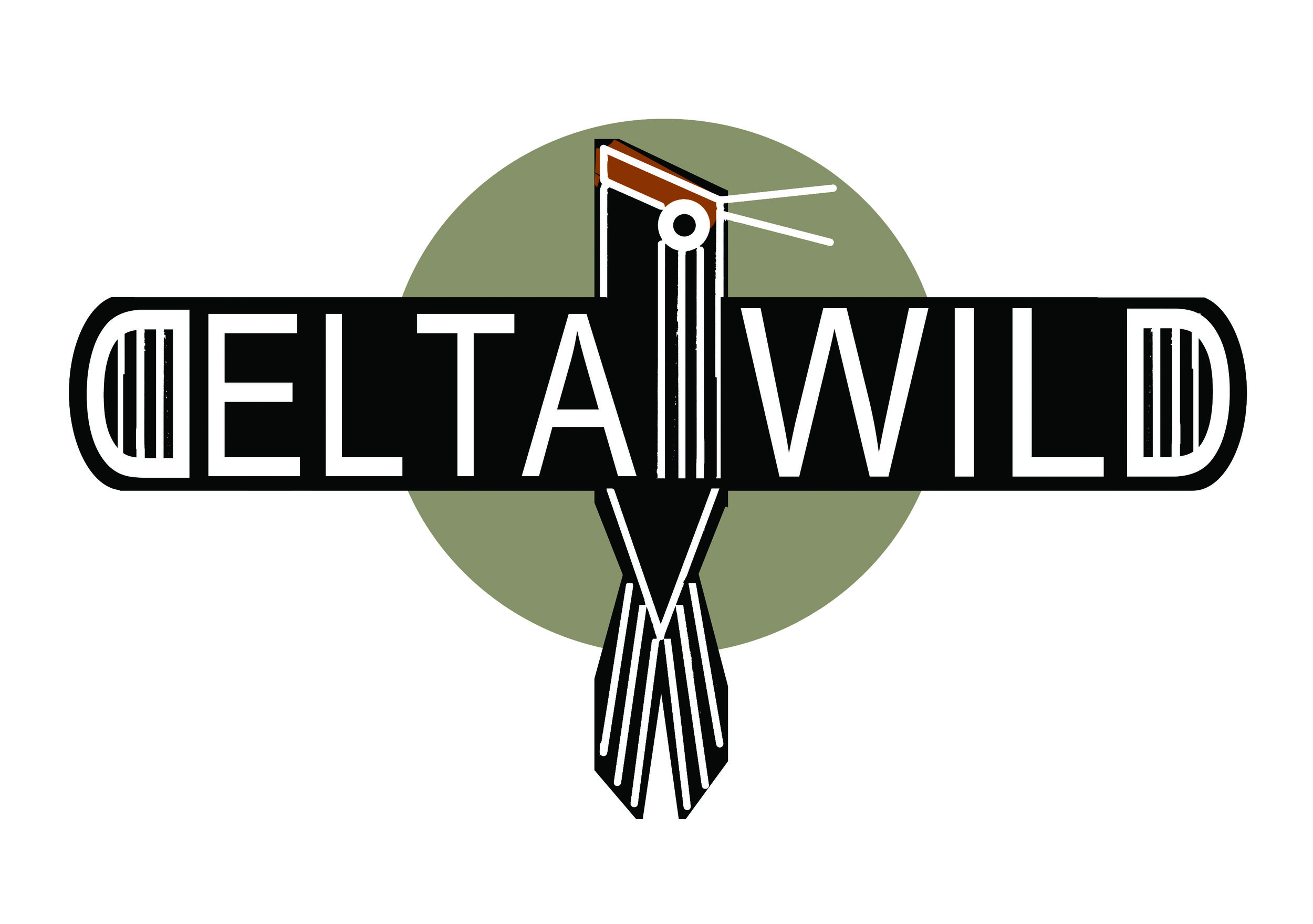 delta wild logo_clean edges.jpg