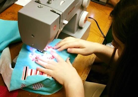sewing flyer 2.jpg