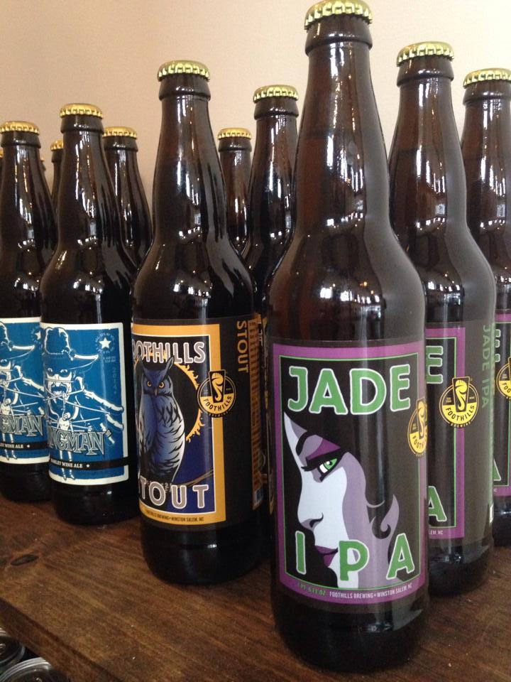 Retail Beer.jpg