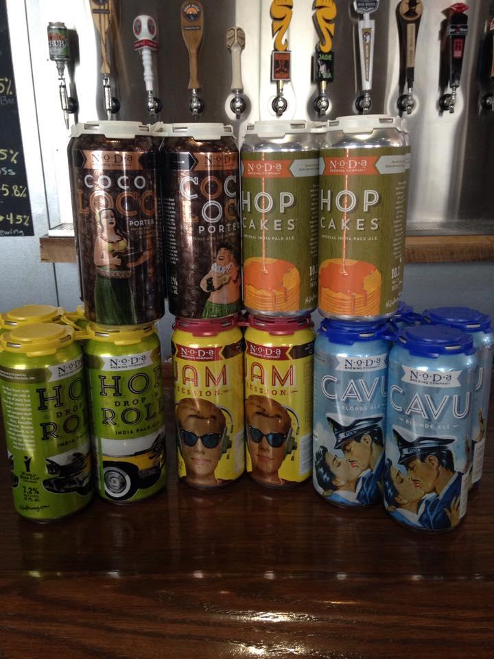 Retail Beer2.jpg