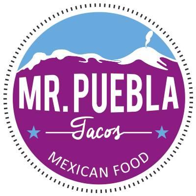 Mr Puebla.jpg