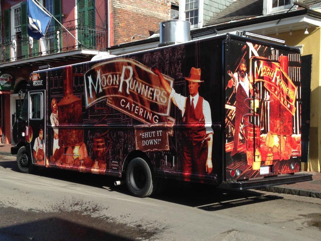 MoonRunners Food Truck.jpg