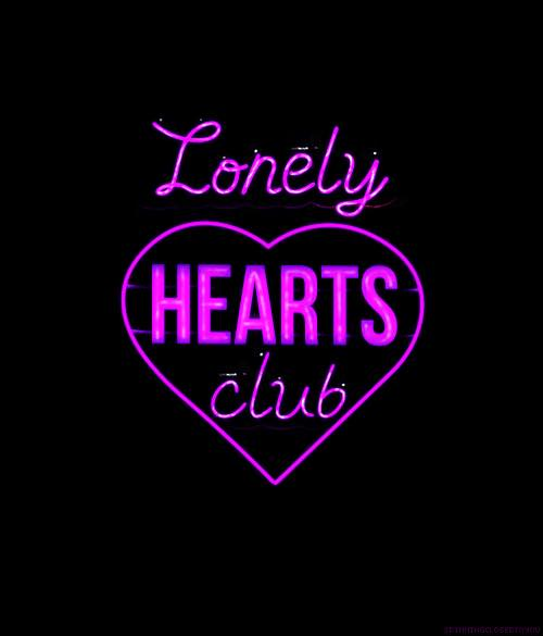 Lonely Hearts.jpg