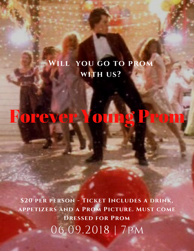 ForeverYoungProm.jpg