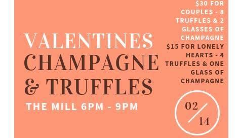 Champagne and Truffles.jpg