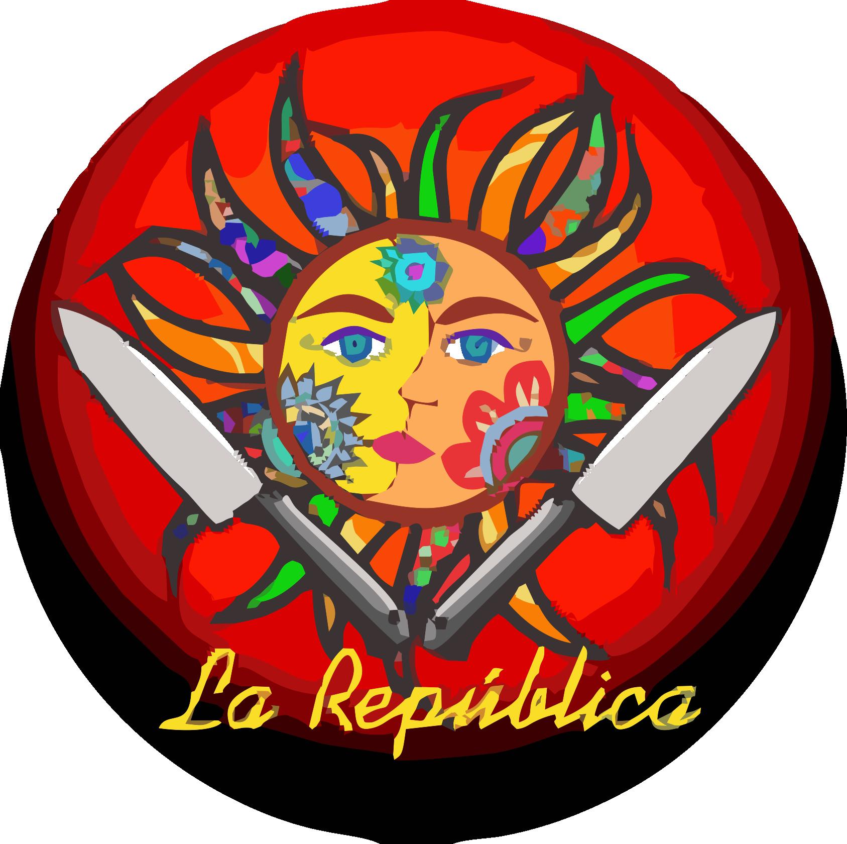 Logo-La-Republica.png