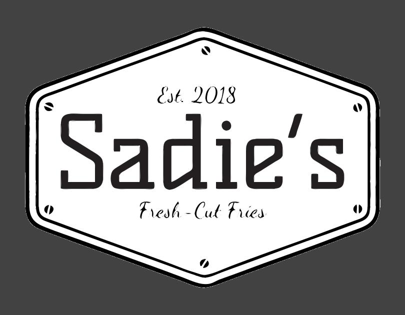 SadieFreshCut.jpg