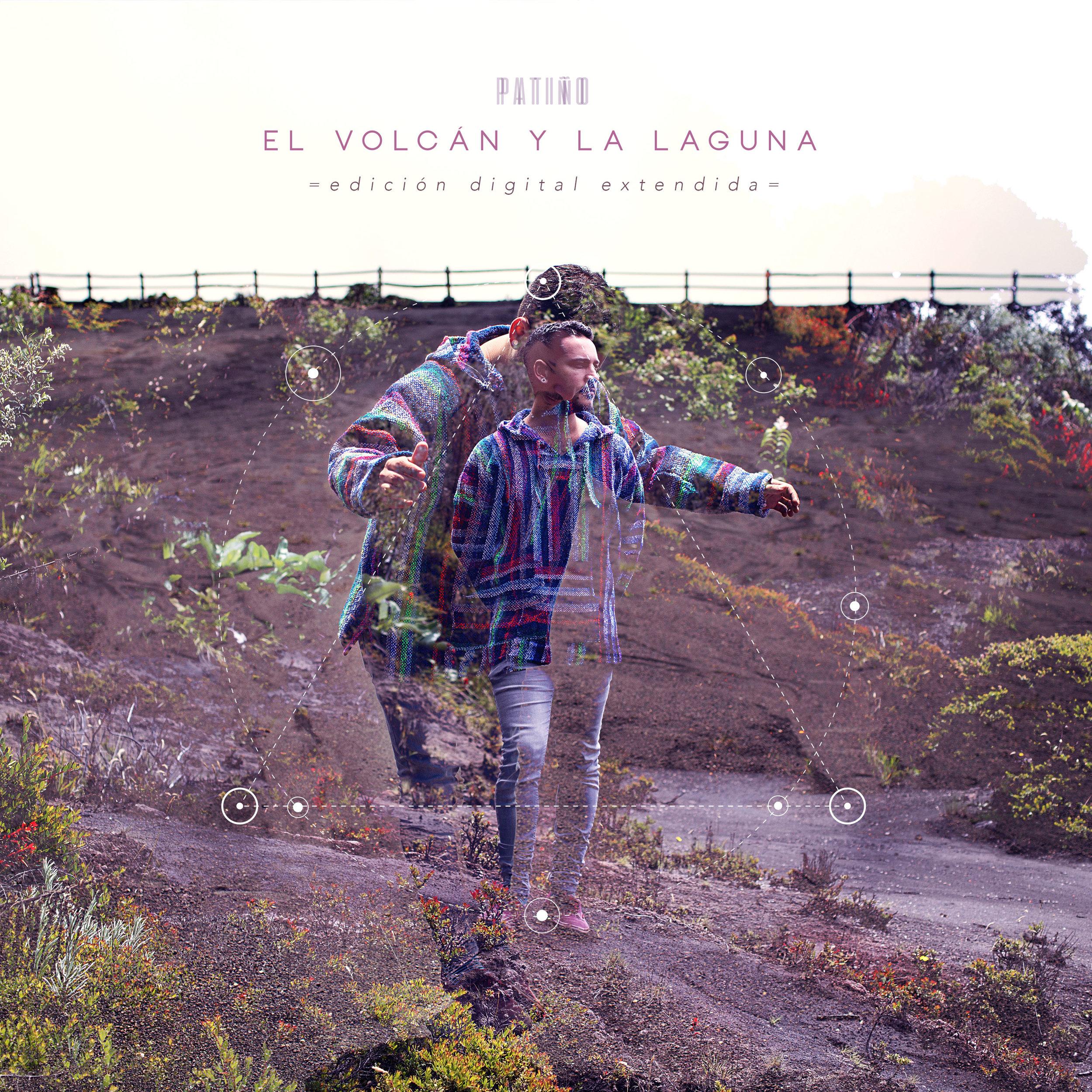 ElVolcanylaLaguna-portada.jpg