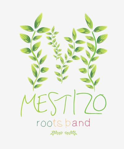 mestizo_logo1.jpg
