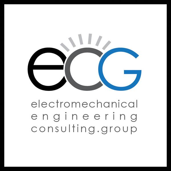Logo ECG.jpg