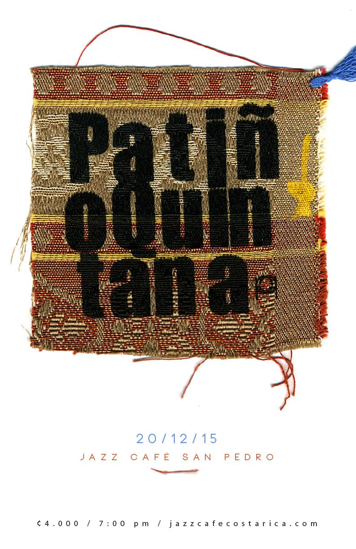 poster-pq-20dic.jpg