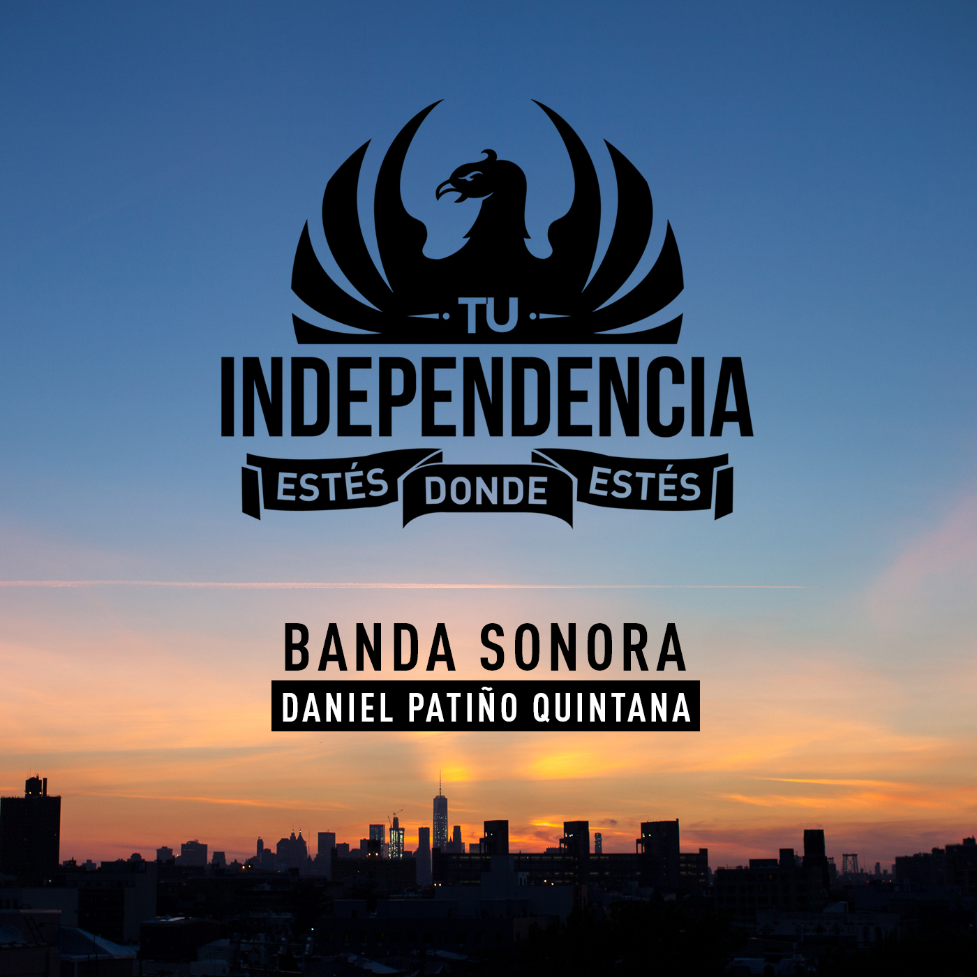 tuindependencia-bandasonora-cover.jpg