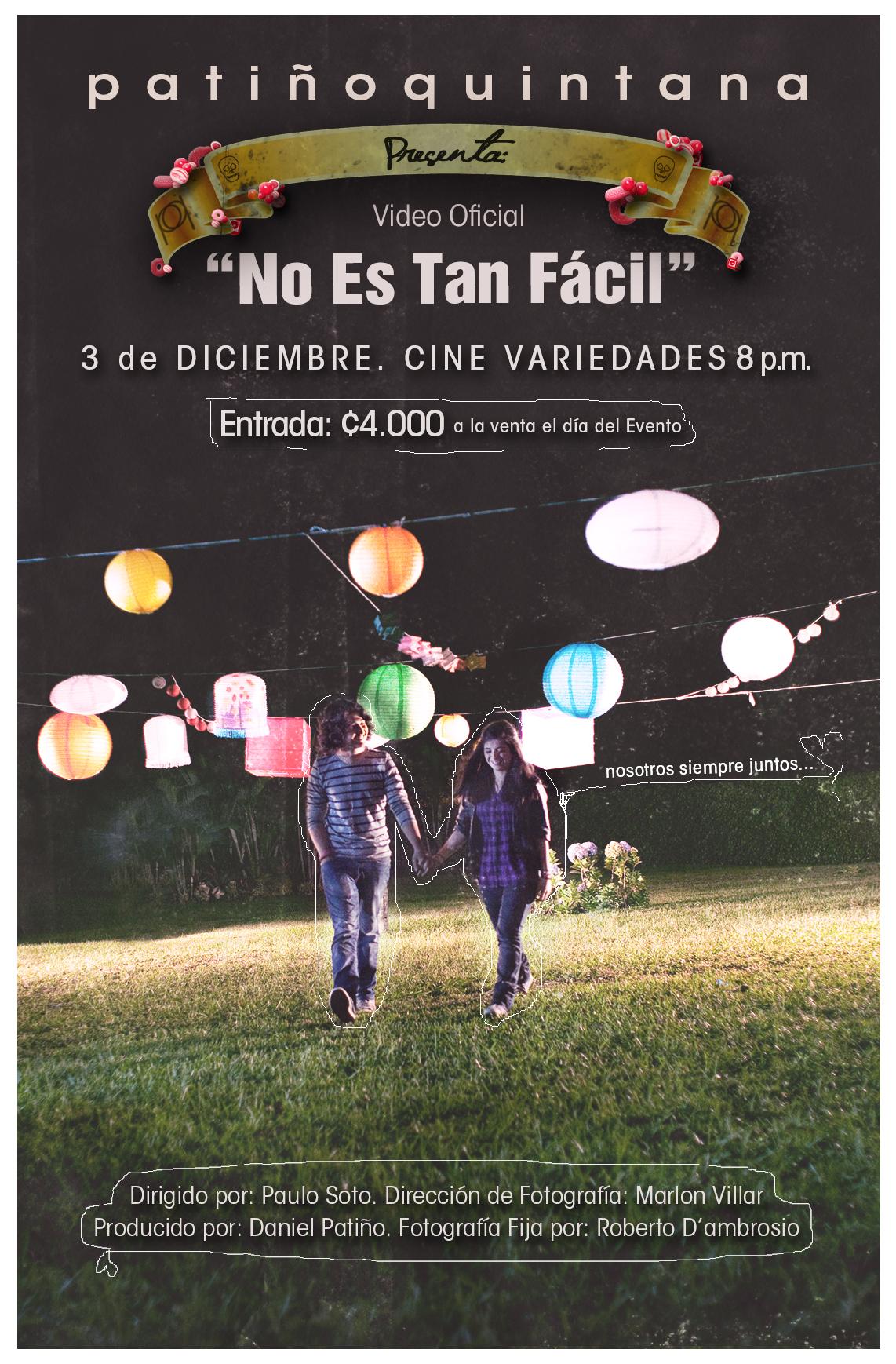 afiche NO ES TAN FACIL (claro).jpg