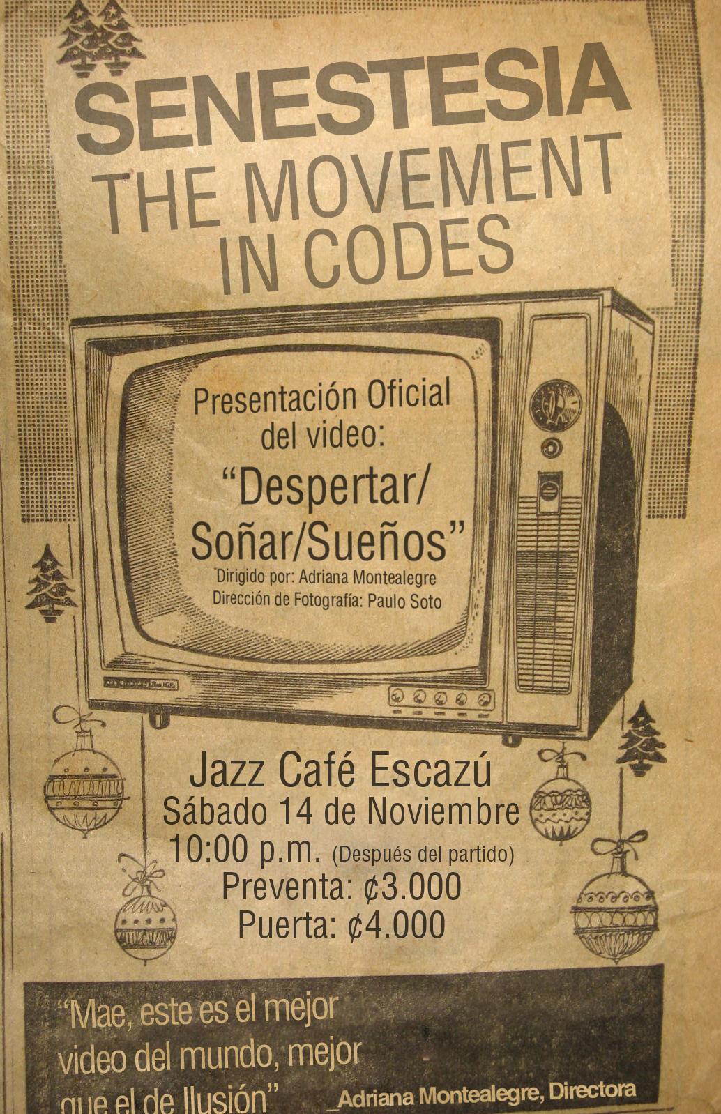 Afiche Senestesia 14 Nov.jpg