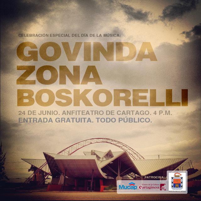 afiche-govinda-ZONA-BOSKOcartago.jpg