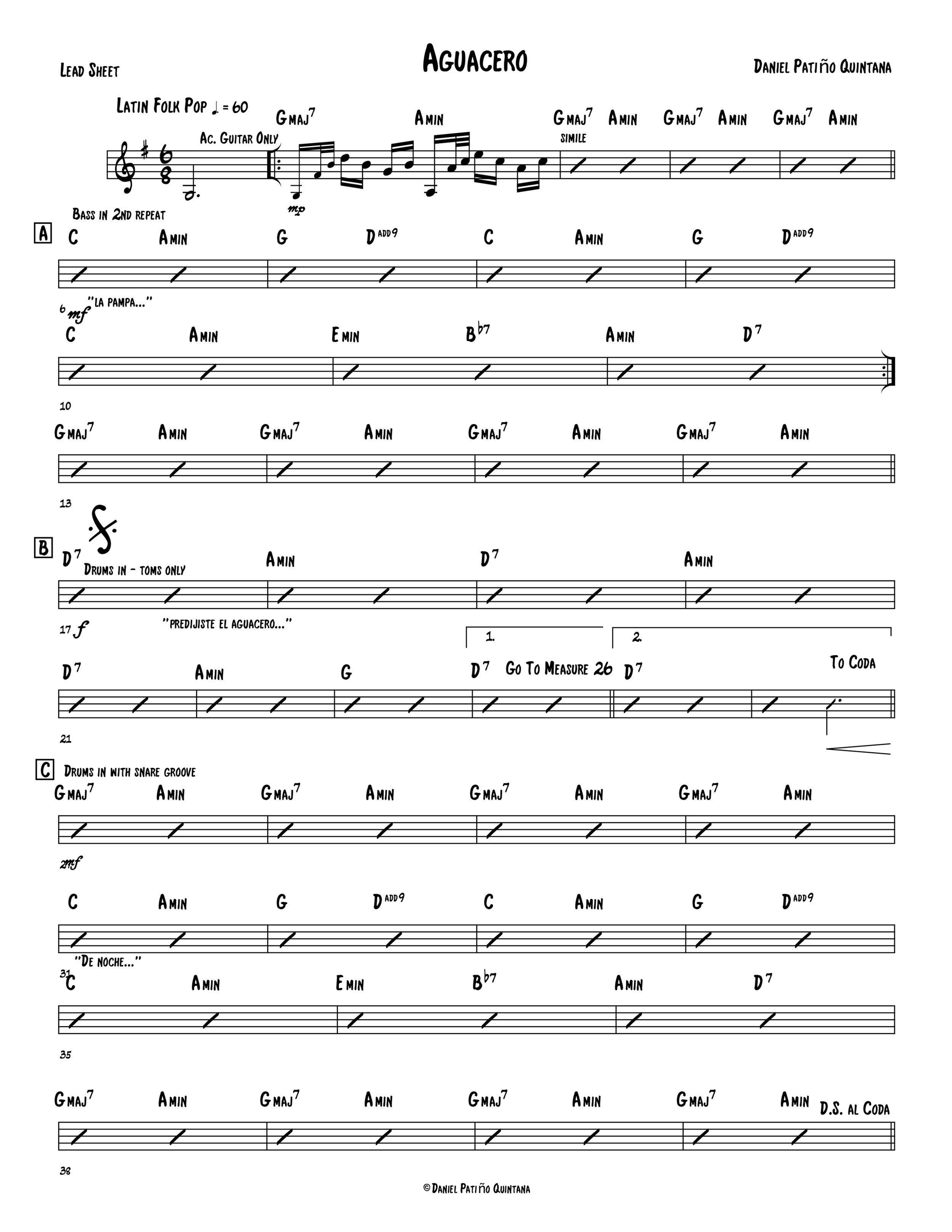 Aguacero---Lead-Sheet-1.jpg