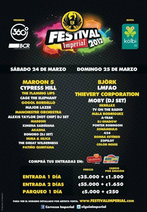 Line-Up-por-dia-Festival-Imperial1.jpg