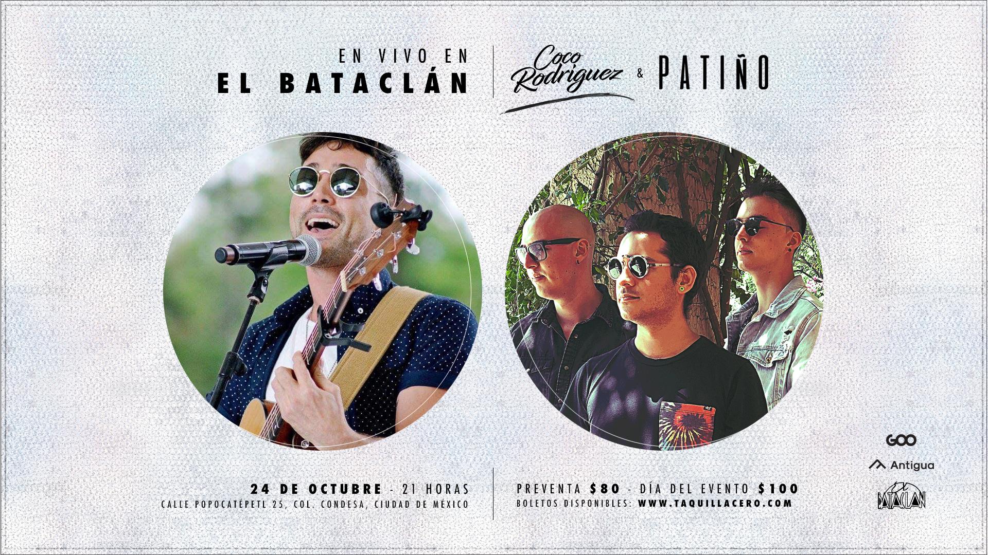 Bataclán-24Octubre-Patiño-Coco.jpg