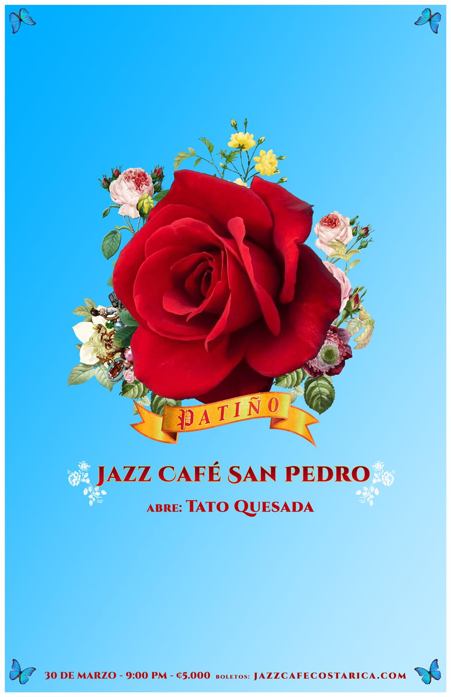 Afiche---JCSP30marzo-TatoQuesada.png