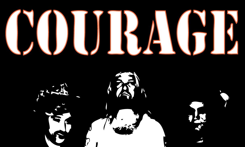 courageheader234.jpg