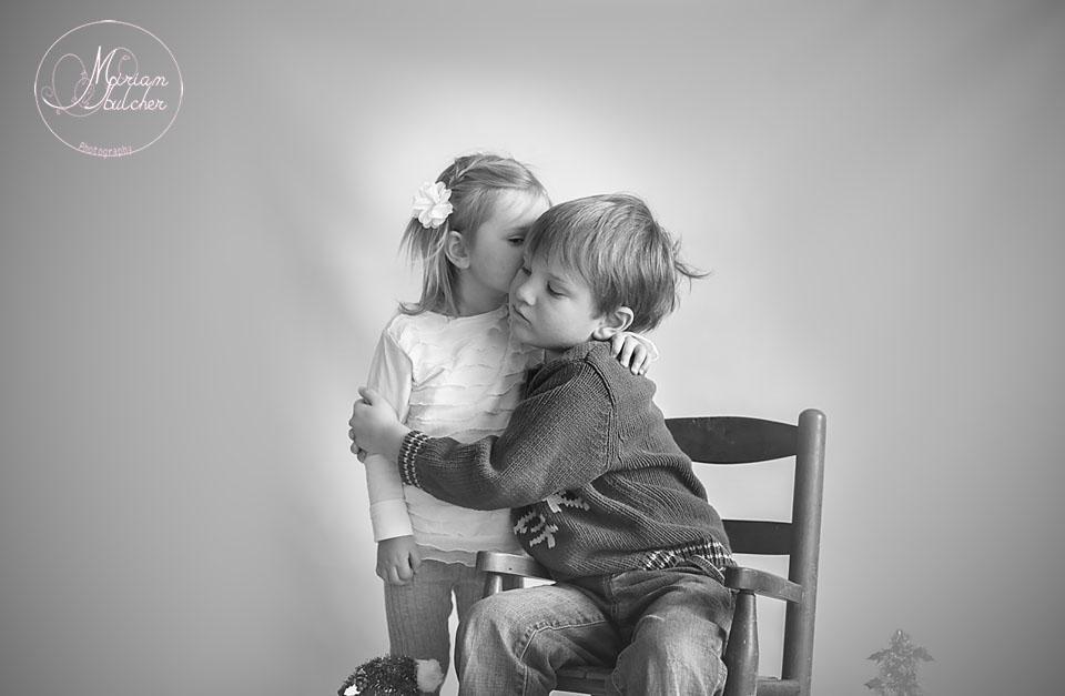 Miriam Bulcher Photography