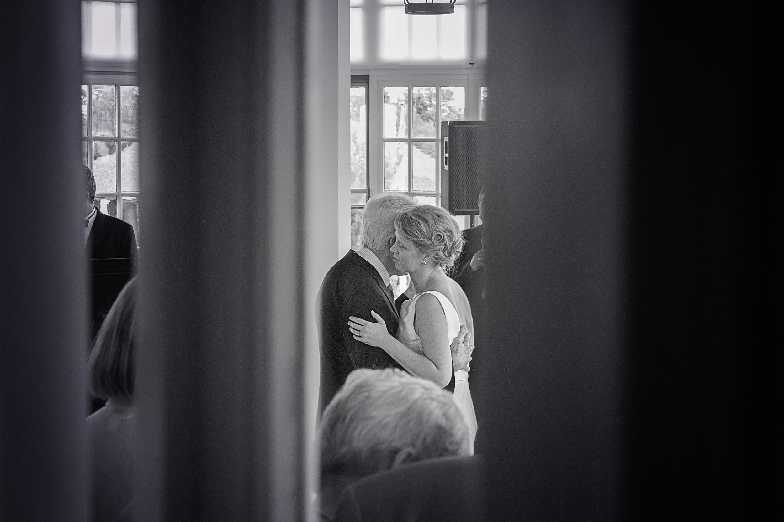 Quad Cities Wedding Photographer | Miriam Bulcher Photography |  www.miriambulcher.com