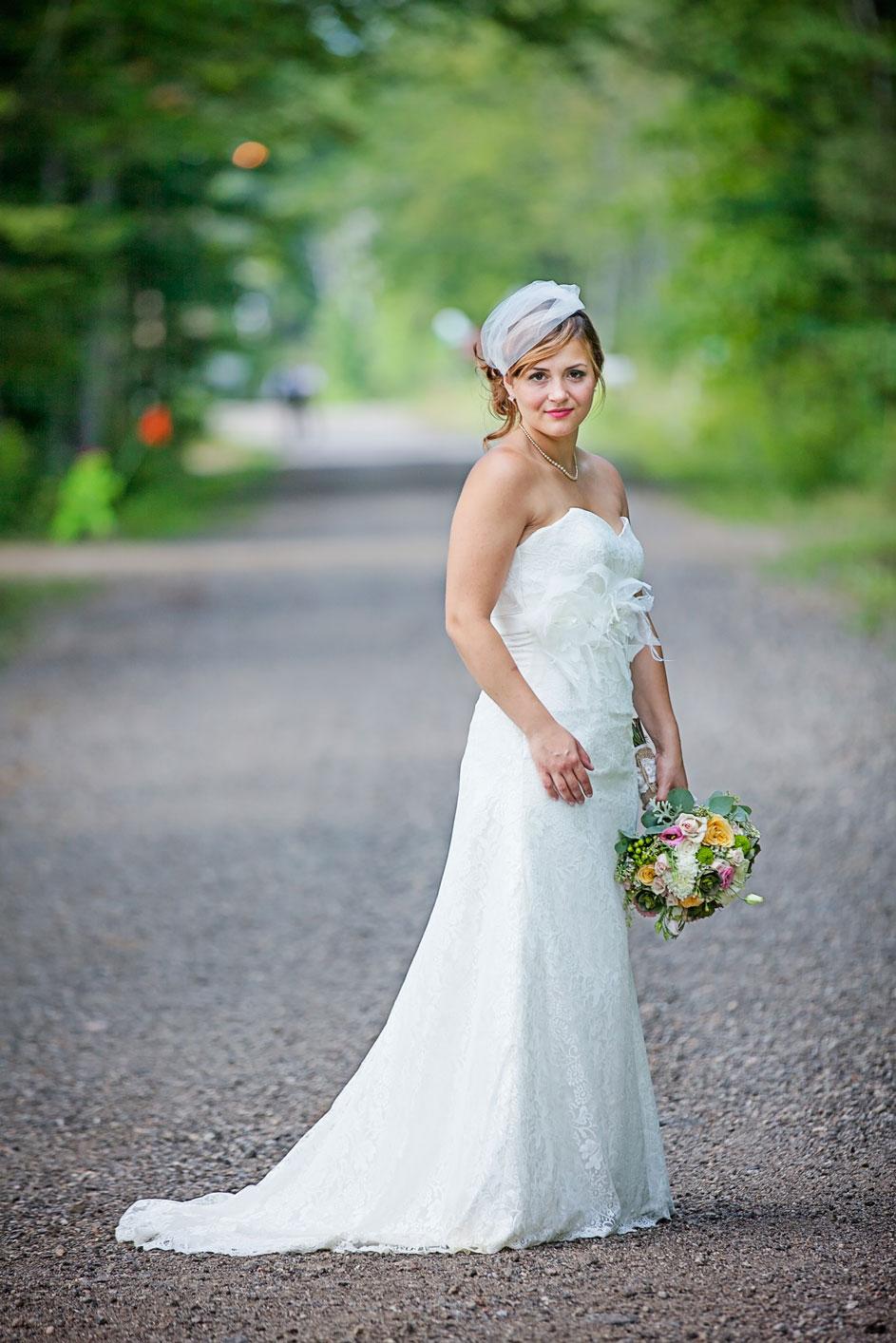 Wedding Photographer Quad Cities