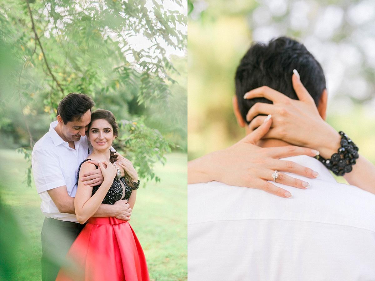 Rock Island Wedding Photographer