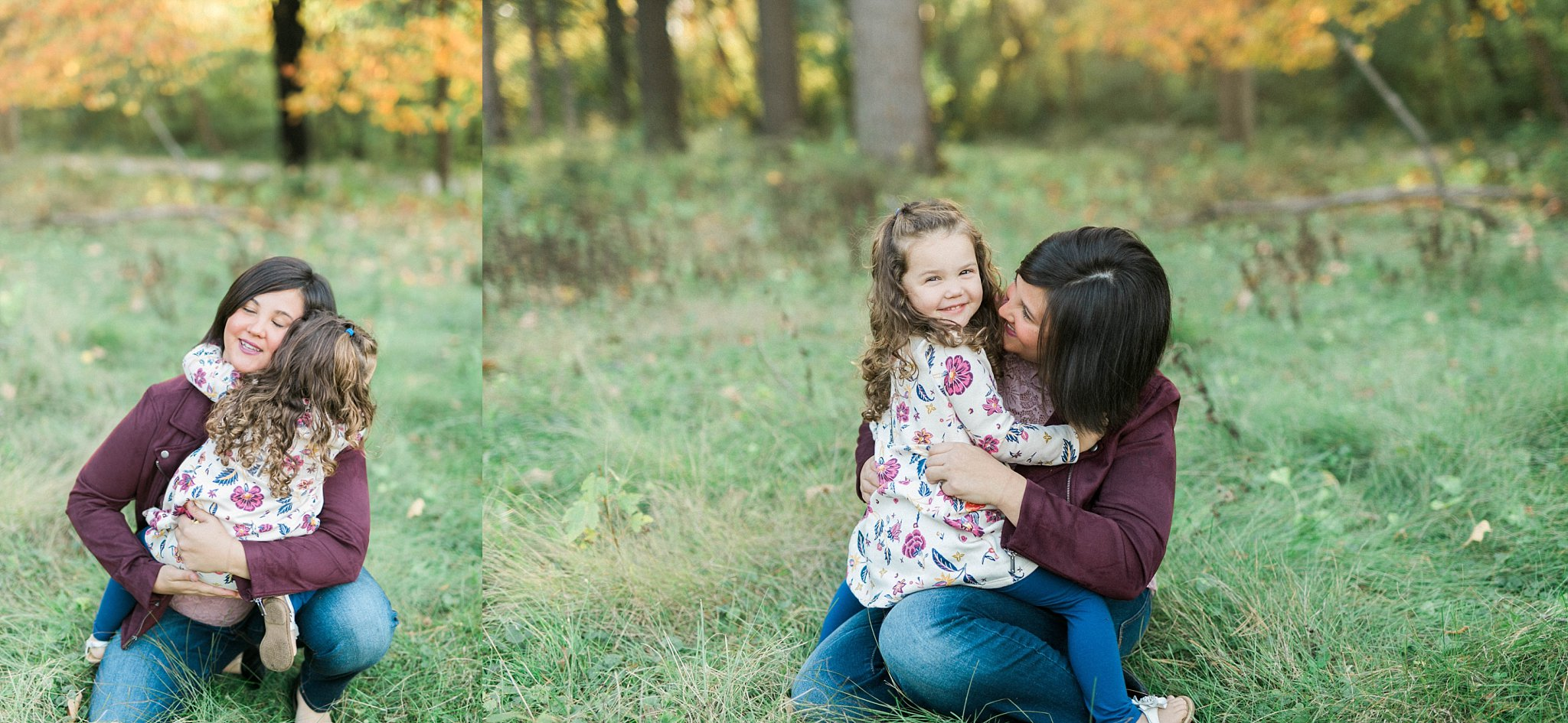 quad cities children photography