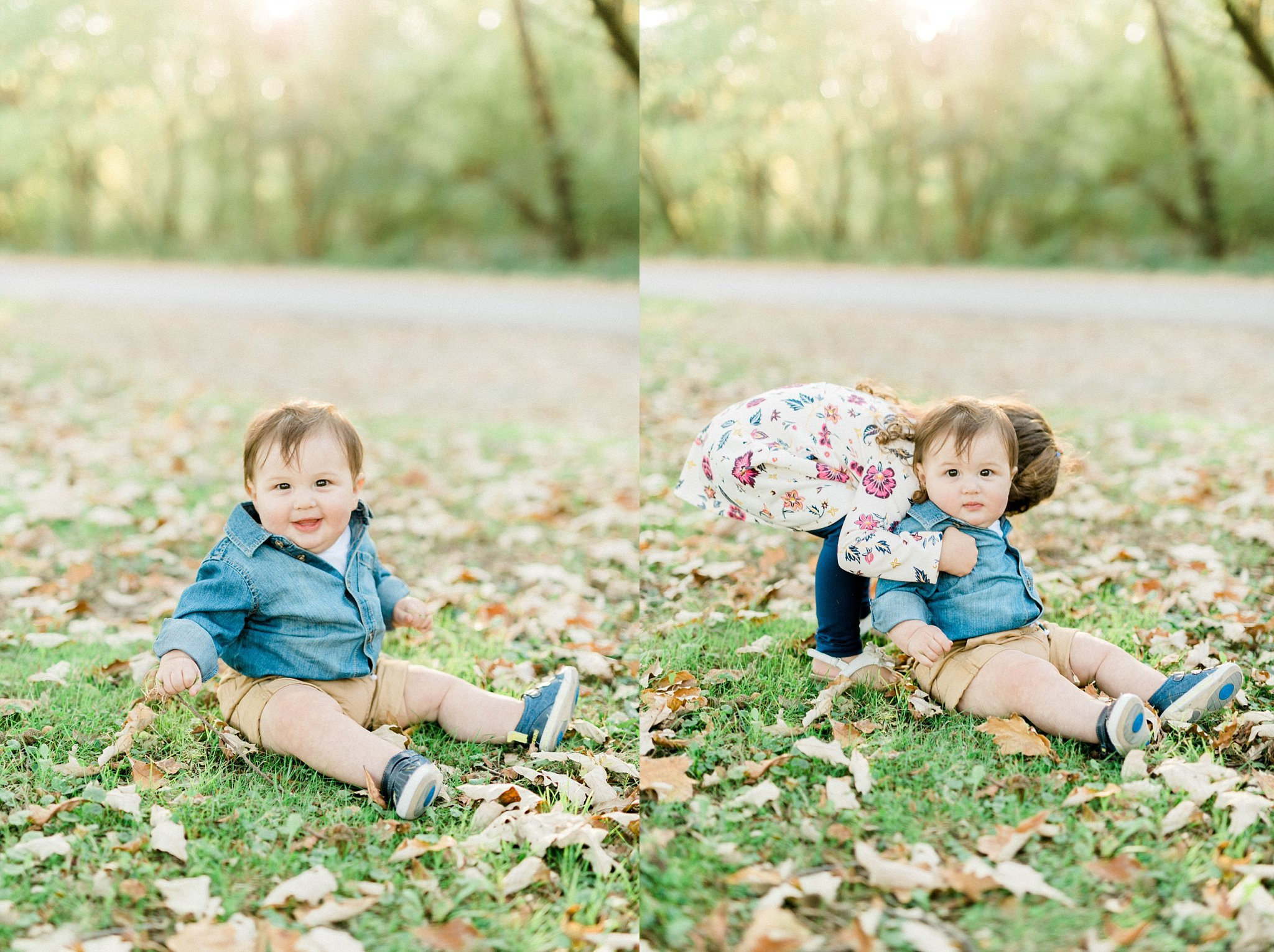 quad cities newborn photography