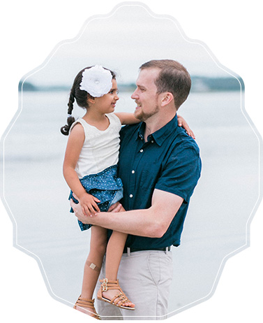 Thistle_AboutPagePhoto2018family.jpg
