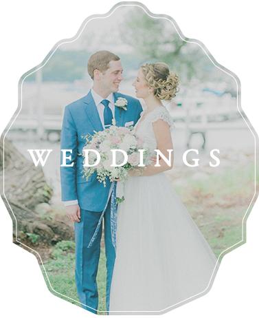 wedding photography madison wisconsin
