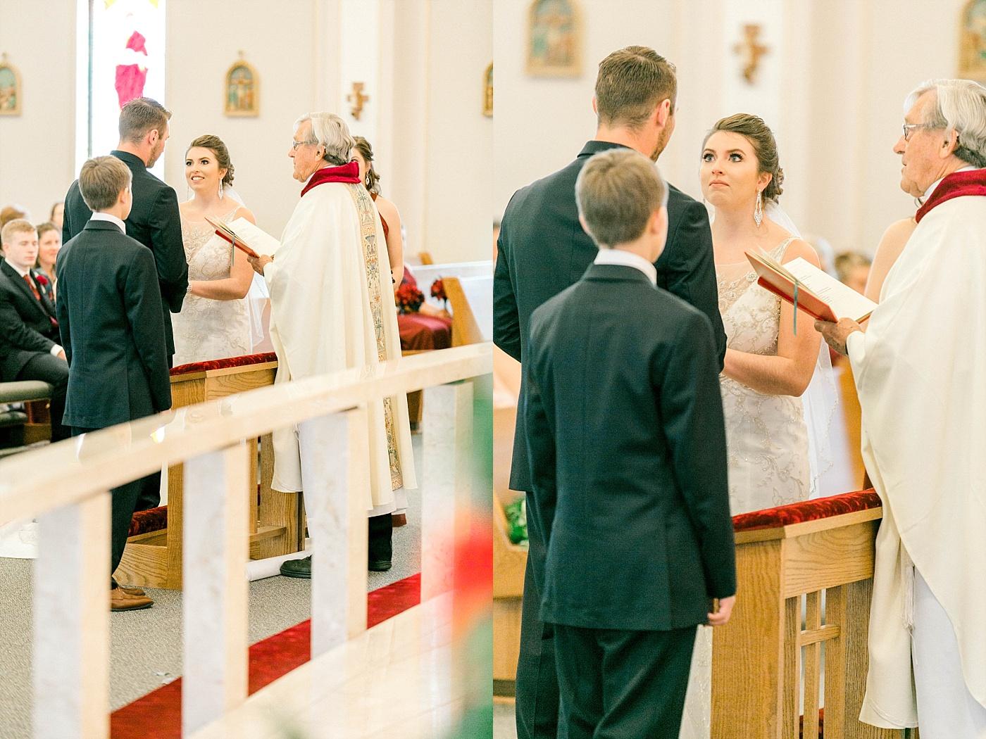 miriam bulcher la crosse wedding photography