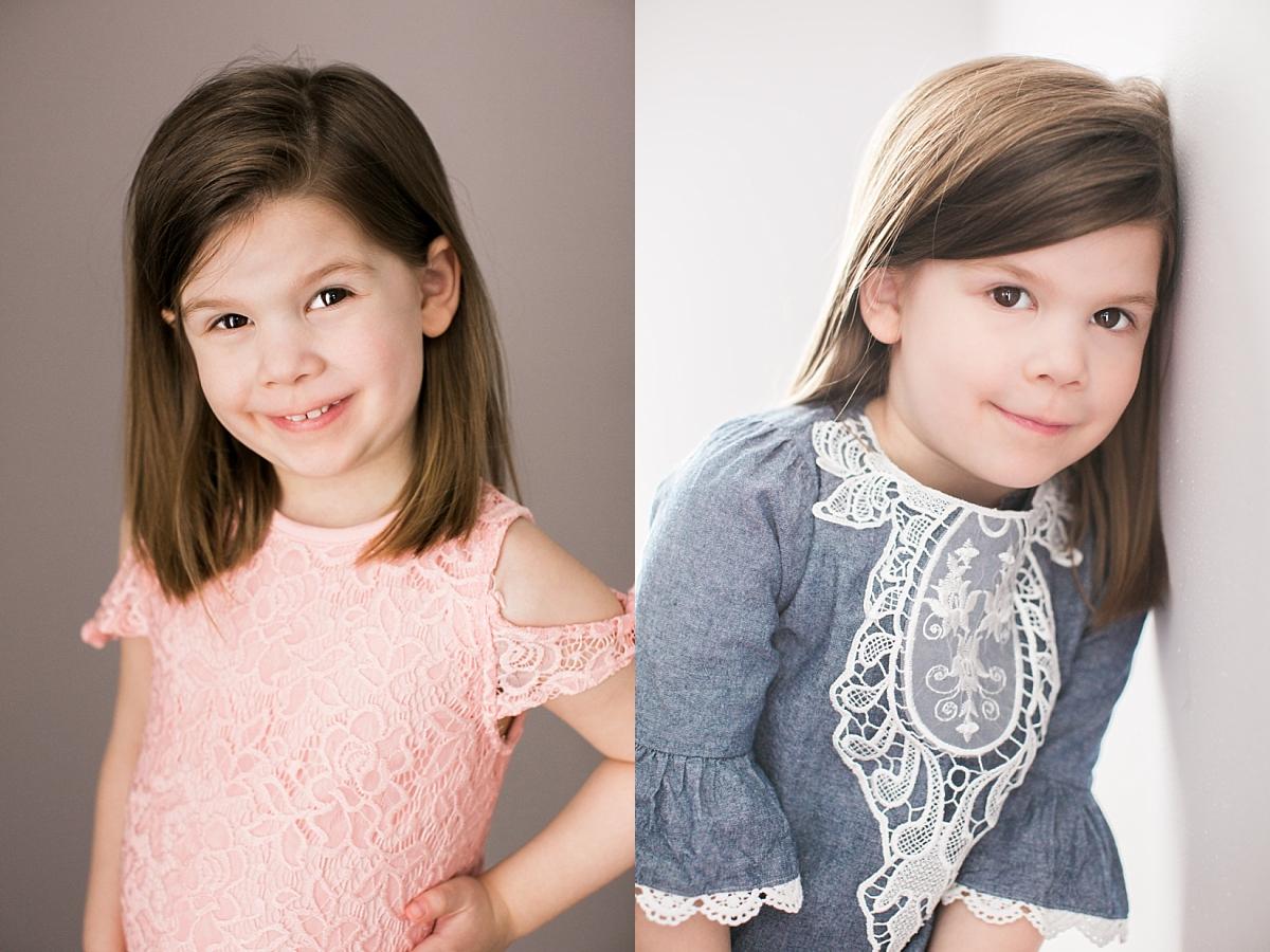 Madison children photography