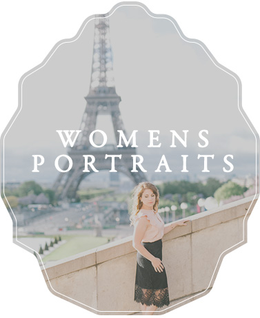 portrait photographer madison wisconsin
