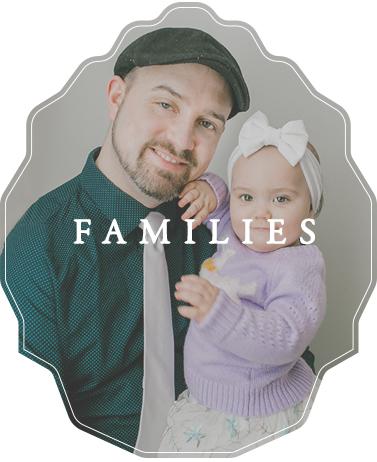 madison family portrait photography